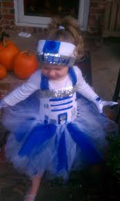 princess lolly halloween costume 347 best costumes images on pinterest costumes halloween ideas