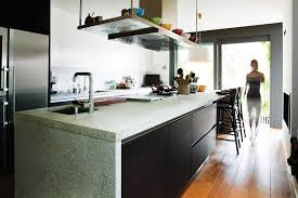 kitchen cabinet industry statistics kitchen trends on the bay magazine