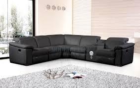 Corner Sofa With Speakers Billige Couch Bürostuhl
