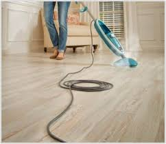 Hardwood Floor Steamer Nail Down Hardwood Floor Flooring Home Decorating Ideas
