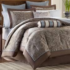 Bed Set Comforter Bedroom Comforter Sets Lightandwiregallery