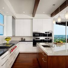 contemporary kitchen island designs contemporary kitchen island houzz