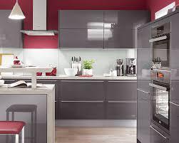 german kitchen furniture content teaser kitchen styles jpg