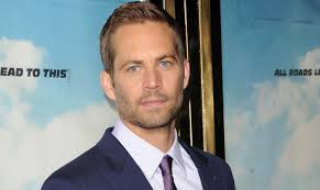 paul walker blue porsche paul walker u0027s daughter is suing porsche in wrongful death lawsuit
