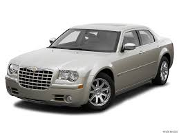 2007 chrysler 300 warning reviews top 10 problems you must know