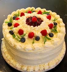 cara membuat hiasan kue ulang tahun anak cara menghias kue ulang tahun dan bagaimana menyimpannya mesin raya