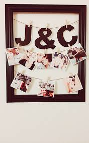 best 25 couple crafts ideas on pinterest couple stuff stick