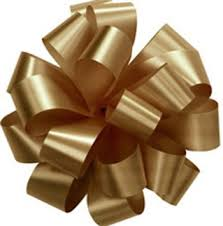 christmas wrapping bow cheap gold christmas bows find gold christmas bows deals on line