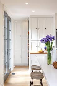 226 best kitchen designs u0026 bath designs astro images on