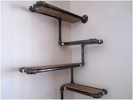 Modern Wall Shelves Design Corner Awesome Picture Of Tv Corner Wall Shelf Perfect Homes Interior