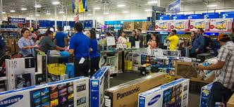 best black friday online deals amazon best buy clark deals