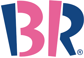 franchising opportunities baskin robbins franchising