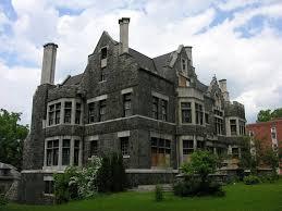 Gothic Style Home High Victorian Gothic Style 1860 1890 Phmc U003e Pennsylvania