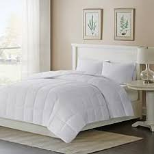 Jersey Knit Comforter Twin Comforters Comforter Sets Bedspreads U0026 Bedding Sets Hsn