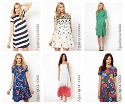 maternity clothes online online maternity clothing stores updated list lausanne