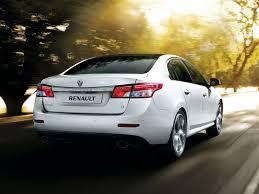 renault indonesia mitsubishi to launch new sedan based on renault latitude
