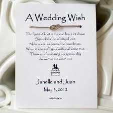 Sayings For A Wedding Wedding Love Quotes And Sayings For Invitations Paperinvite
