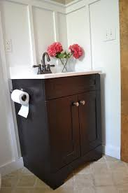 ana white builder grade vanity diy projects
