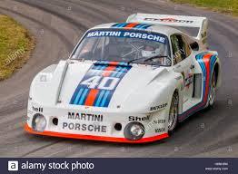 porsche 935 1977 porsche 935