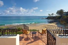 laguna beach homes for sale laguna beach real estate company