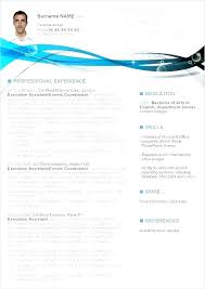 resume templates microsoft word 2013 resume templates word free samuelbackman