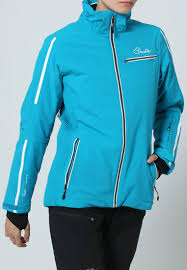 winter cycling jacket sale dare 2b cycling jackets women jackets u0026 gilets dare 2b initiate