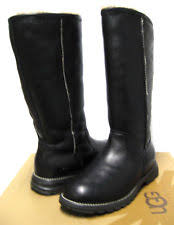 size 12 womens ankle boots australia ugg australia knee high boots s 12 us size ebay