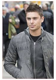 Men Formal Hairstyle by Mens Buzzed Hairstyles Also Male Formal Hairstyles U2013 All In Men