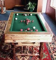 Pool Tables Games Best 25 Bumper Pool Ideas On Pinterest Arcade Room Game Room
