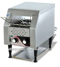 220v Toaster Electric Bread Conveyor Toaster For Restaurant And Hotel Buy