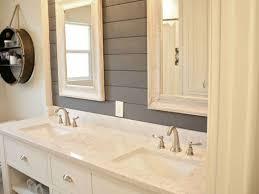 bathroom remodel ideas and cost bathroom remodel small bathroom 17 remodel small bathroom cost