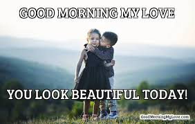 Good Morning Meme - 32 good morning memes for her him friends funny beautiful