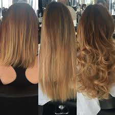 bonding extensions 48 best fusion bond keratin bond extensions images on