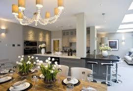 best coolest smart home designs 8 20579