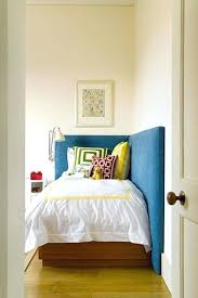 best headboards best headboard ideas for kids in bed headboards with corner bed