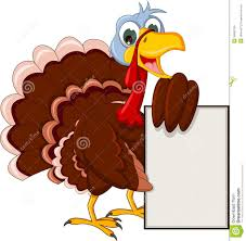 funny thanksgiving clips showing media u0026 posts for funny thanksgiving movie clips www