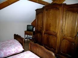 chambre d hote geneve 2 chambres dans une maison avec piscine entre ève et anency