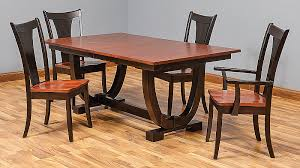 Dining Rooms Tables And Chairs Top Furniture Dining Rooms Tables Chairs Dinettes Complete