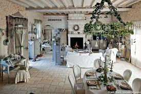 chambre ceruse chambre ceruse with chambre bois blanc ceruse liquidstore co