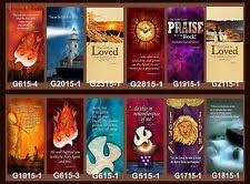 church banners christianity ebay
