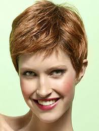 pictures of back pixie hairstyles 53 pixie hairstyles for short haircuts stylish easy to use model