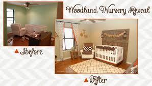 Broyhill Convertible Crib 87 Broyhill Baby Cribs 100 Convertible Crib To Toddler Bed Grey