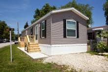 2 bedroom mobile homes for rent mobile homes for rent chief mobile home park