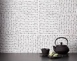 kelly wearstler x ann sacks u0027maven ojai u0027 ceramic tiles tile