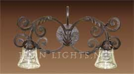 Wrought Iron Bathroom Lighting Wrought Iron Bathroom Lighting Vanity Lights Vanity Iron Sconces