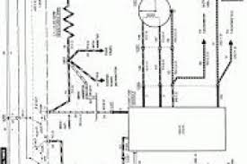 how to wire a 240v relay diagrams wiring diagram