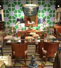 high point market fall 2015 design blogger u0027s tour part i