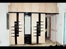 Modular Furniture Bedroom by Modular Pvc Wardrobe Furniture In Ahmedabad Kaka Sintex Pvc