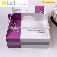where to buy cake box paper cake box cardboard box for cake box packaging design
