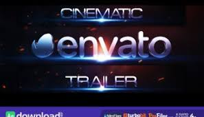 videohive hybrid teaser free after effects template free after
